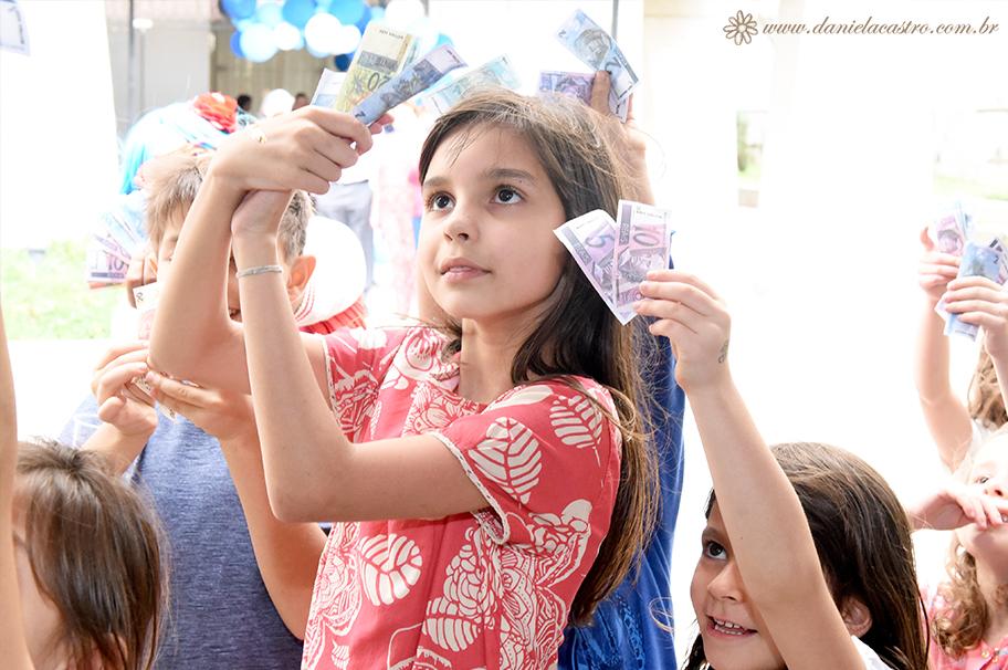 foto_festa_infantil_antonio_014