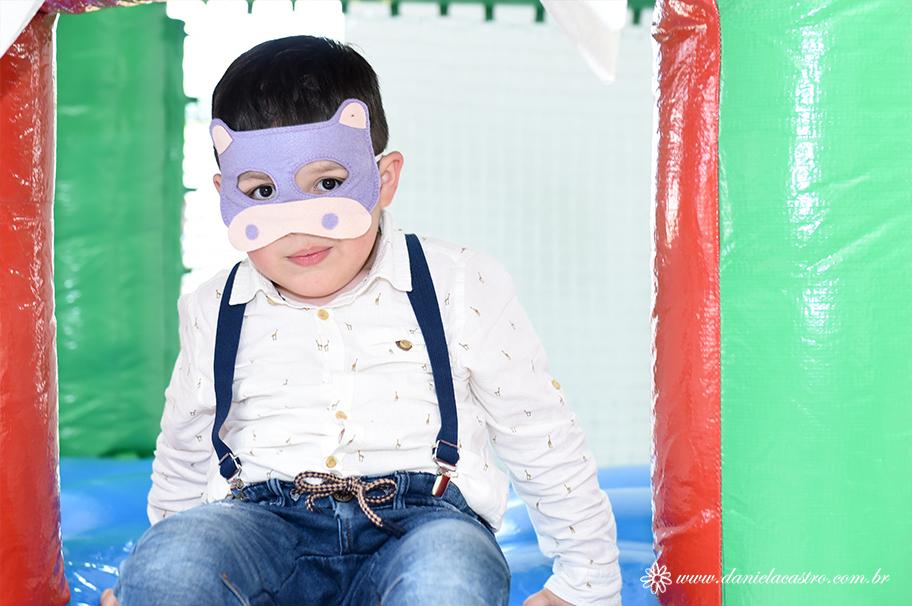 foto_festa_infantil_lucca_antonio_006