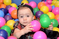 foto_festa_infantil_isabella_002