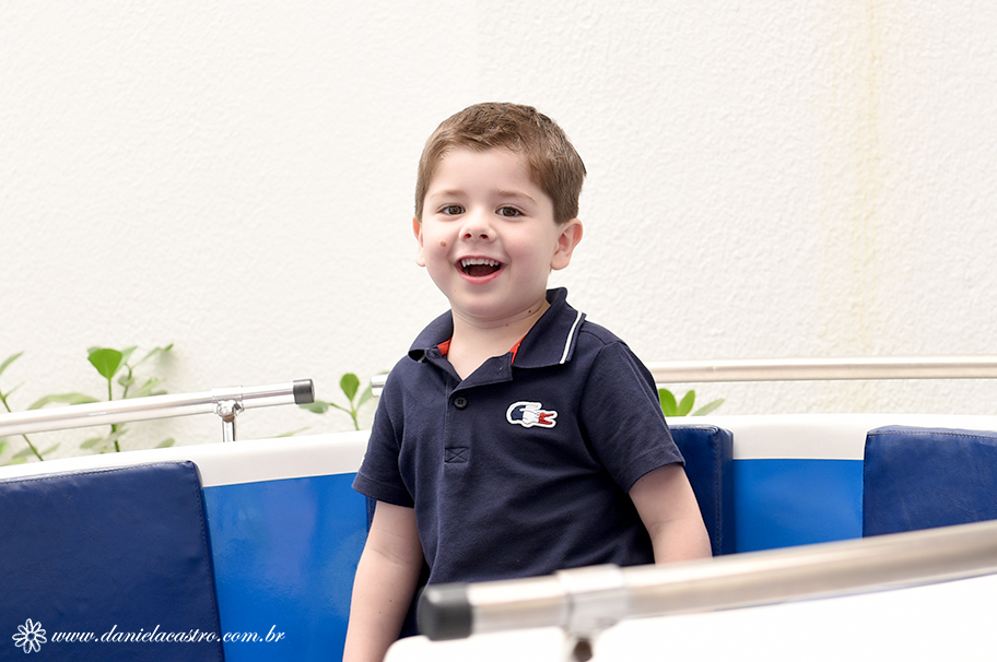foto_festa_infantil_maria_fernanda2_013.