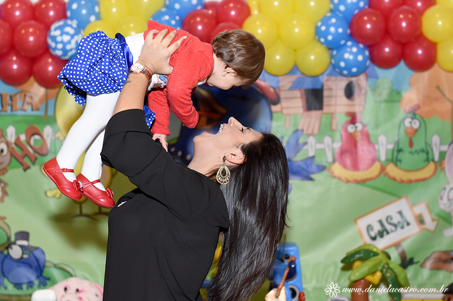 foto_festa_infantil_valentina_011