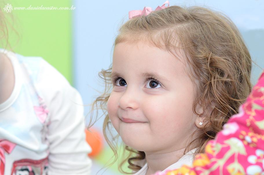 foto_festa infantil_helena3_011