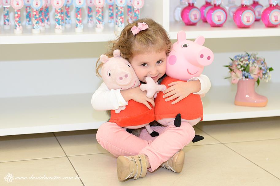 foto_festa infantil_helena3_003