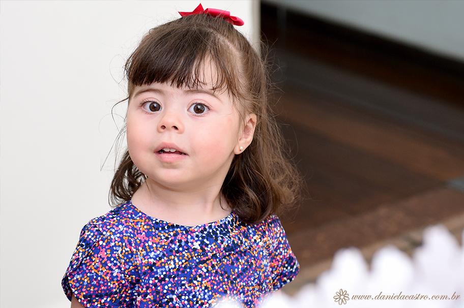 foto_festa_infantil_maria_fernanda_001