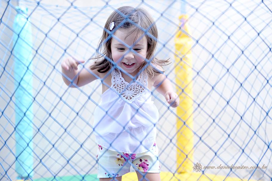 fotografia_festa_infantil_manuella_005