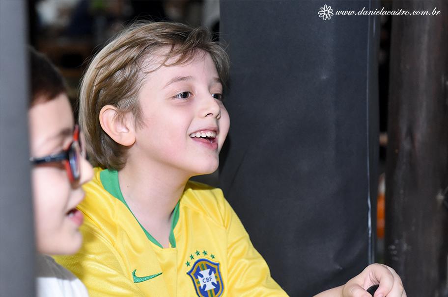 foto_festa_infantil_tiago_005