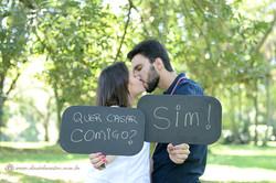 ensiao_pre-casamento_anna & everton_012