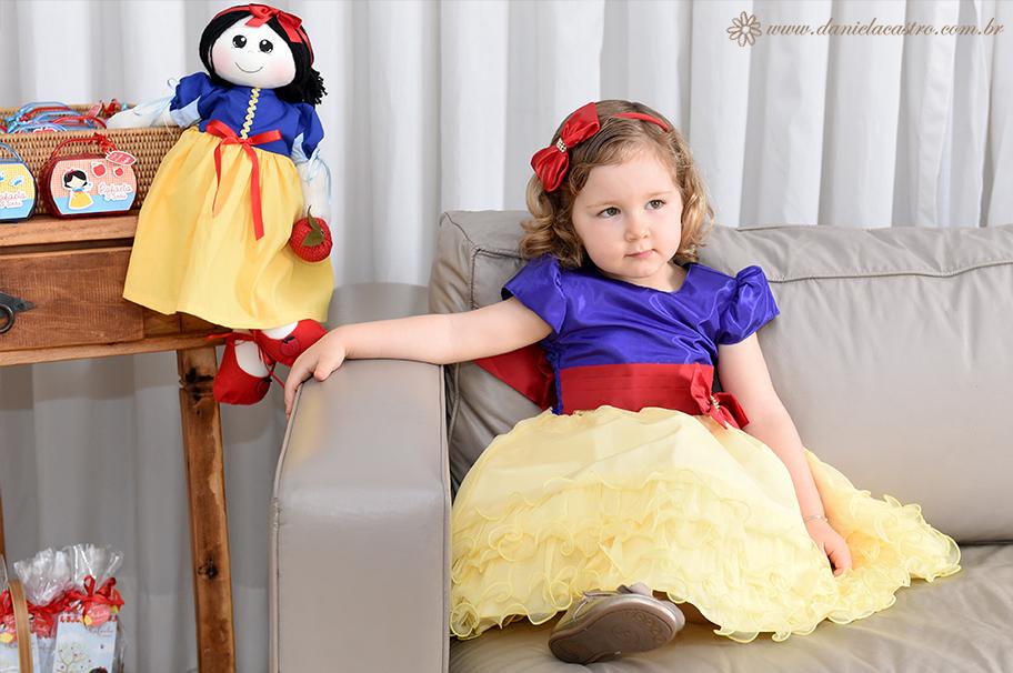 foto_festa_infantil_rafaela2_002