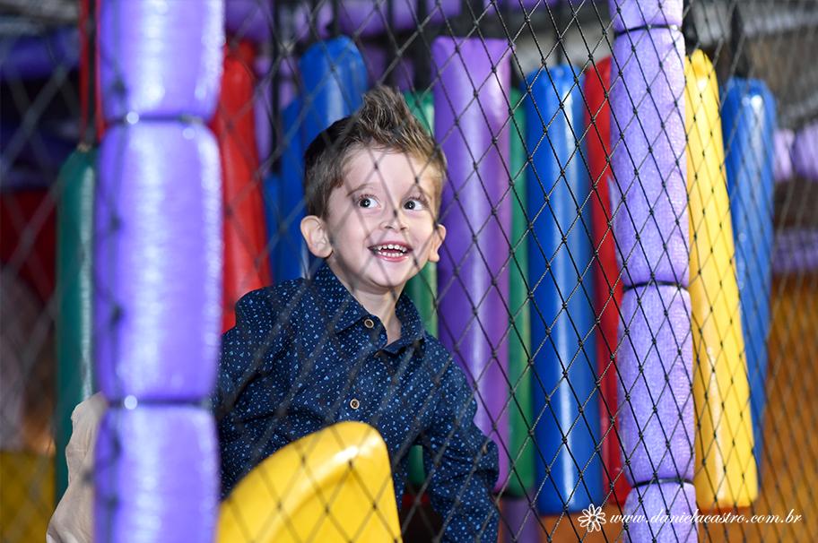 foto_festa_infantil_frederico3_005