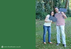 ensaio_pre-casamento_andreia&marcos_010