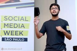 foto_corporativa_social_media_week_002