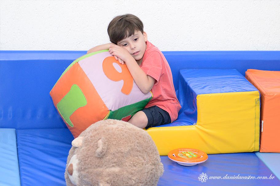foto_festa_infantil_urich3_012