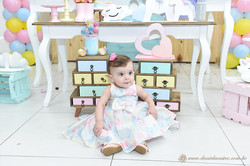 foto_festa_infantil_maria_fernanda_016