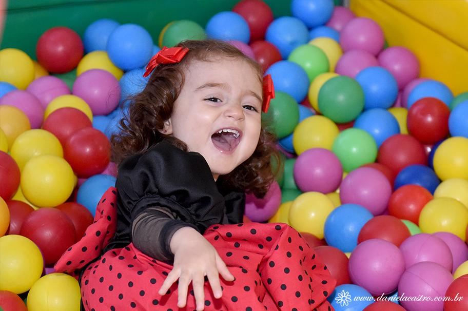 foto_festa_infantil_ana_victoria_004