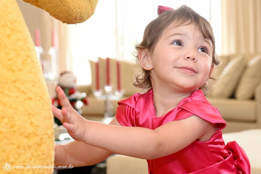 foto_festa_infantil_carolina_017