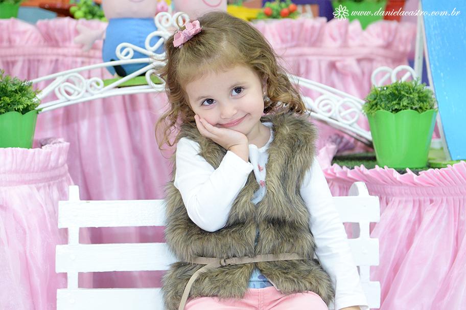 foto_festa infantil_helena3_004