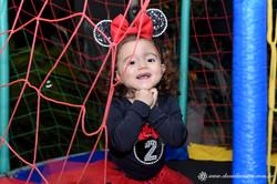 foto_festa_infantil_ana_victoria_014