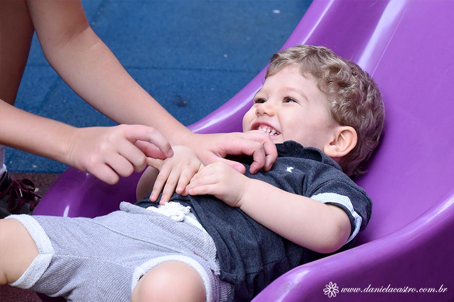 foto_festa_infantil_leonardo_017