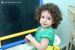 foto_festa_infantil_giovanna2_015