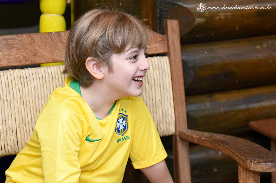 foto_festa_infantil_tiago_009