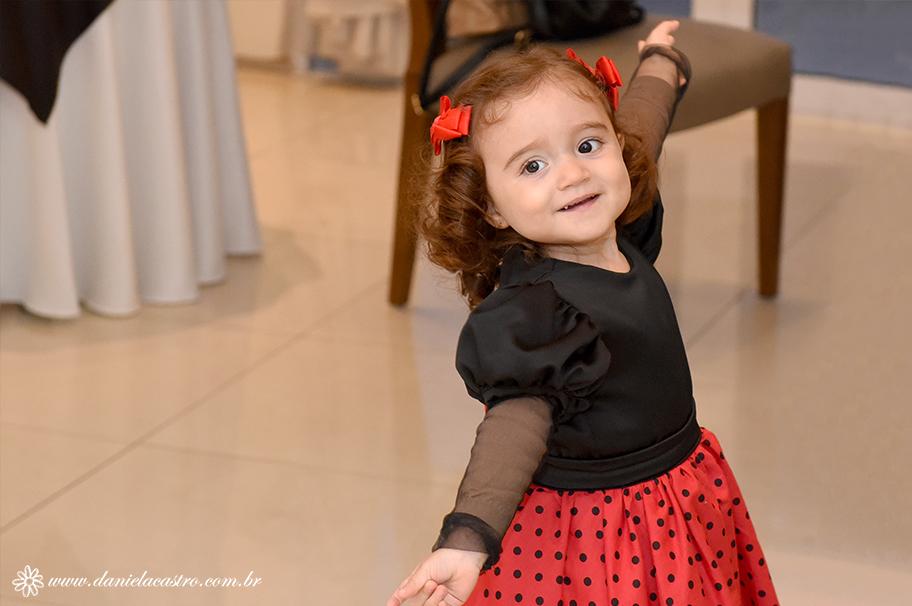 foto_festa_infantil_ana_victoria_006