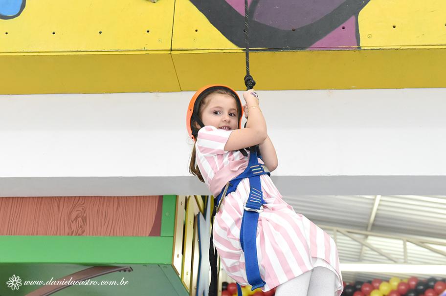 foto_festa_infantil_eduarda_antonella_01