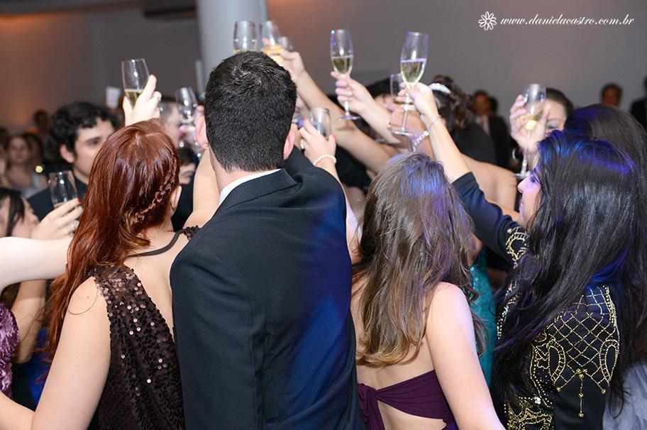 festa_formatura_benjamin_constant_005