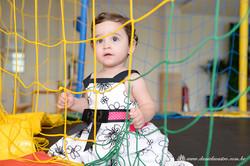 foto_festa_infantil_manuela4_003