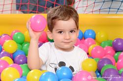 fotografia_festa_infantil_pedro3_005