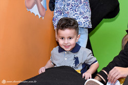 foto_festa_infantil_esa_gabriel2_009