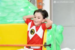 foto_festa_infantil_urich4_005