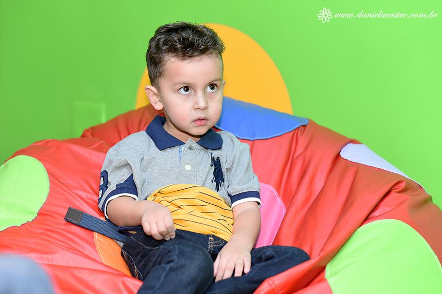 foto_festa_infantil_esa_gabriel2_007