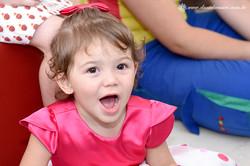 foto_festa_infantil_carolina_019