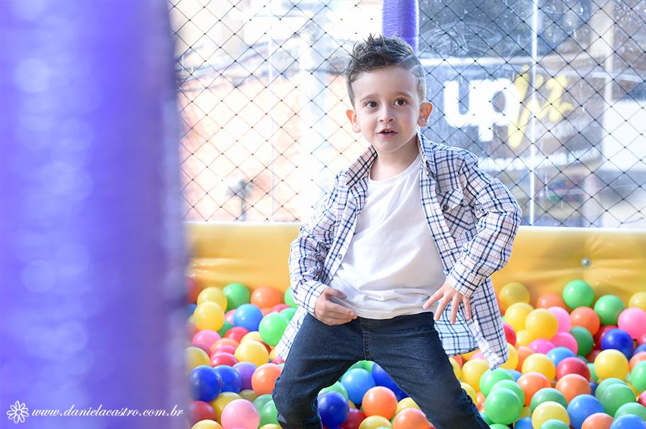 foto_festa_infantil_frederico4_003