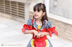 foto_festa_infantil_yasmin2_006