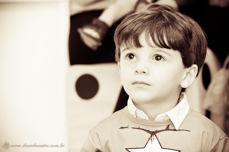 foto_festa_infantil_carolina_015