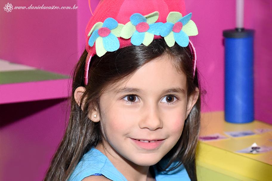 foto_festa_infantil_clara_001