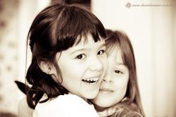 foto_festa_infantil_luisa4_015