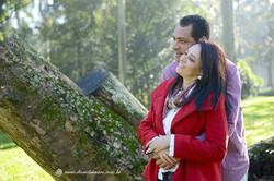 ensaio_pre-casamento_andreia&marcos_001