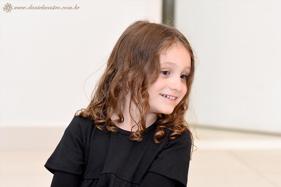 foto_festa_infantil_manuela6_002