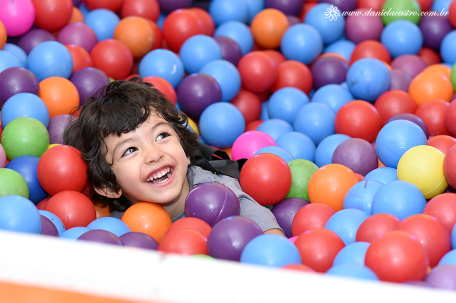 foto_festa_infantil_rafael_012