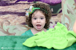 foto_festa_infantil_giovanna2_003