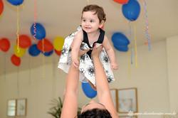 foto_festa_infantil_manuela4_004