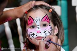 foto_festa_infantil_clara_011