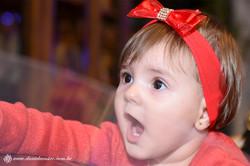 foto_festa_infantil_valentina_003