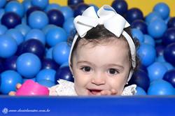 foto_festa_infantil_maria_eduarda_004