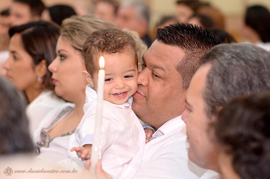 foto_batizado_gustavo_012