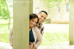ensaio_pre-casamento_rebeca&daniel_002