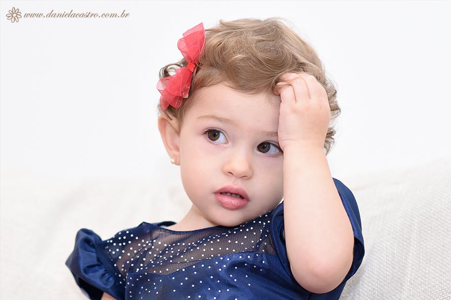 foto_festa_infantil_isabela2_008