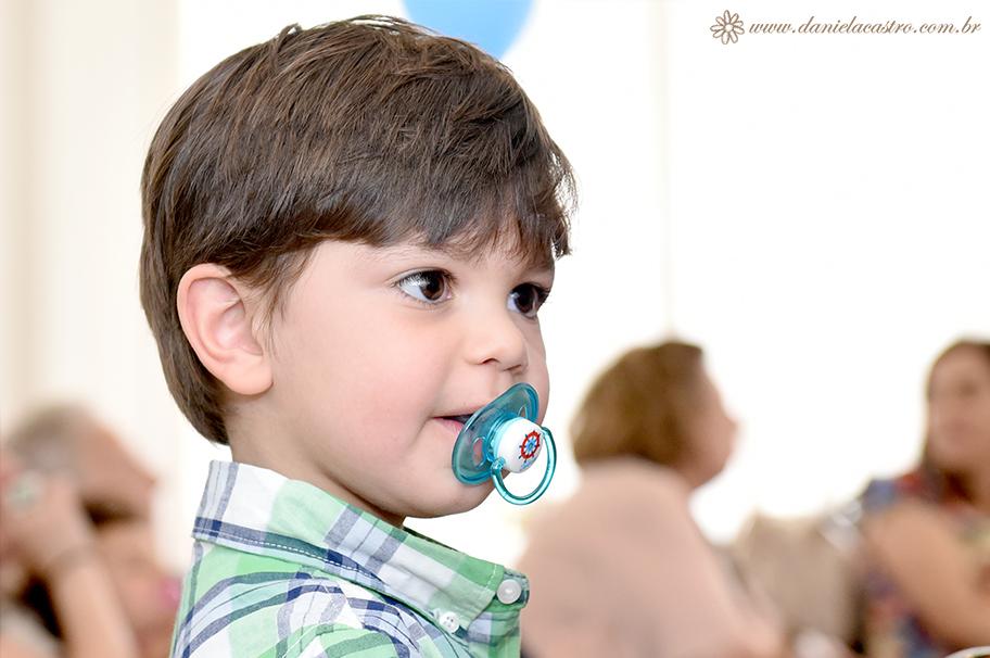 foto_festa_infantil_antonio_004